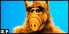 Alf: Alf: