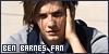 Barnes, Ben: