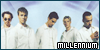 Backstreet Boys: Millennium: