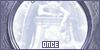 Nightwish: Once: