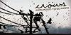 Birds: Crows: