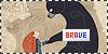 Movies: Brave (2012):