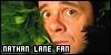 Lane, Nathan: