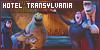 Movies: Hotel Transylvania:
