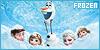Movies: Frozen: