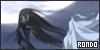 Vampire Knight Guilty: Rondo (Opening Theme):