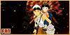 Hotaru no Haka (Grave of the Fireflies):