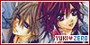 Vampire Knight: Cross, Yuki & Kiryu Zero: