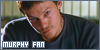 Boondock Saints, The: MacManus, Murphy: